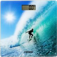 Весы Rotex RSB18-P