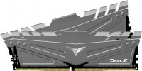 Оперативная память Team Group Dark Z DDR4 2x8Gb  TDZGD416G3200HC16CDC01