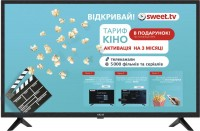"Телевизор Akai UA65DM2200S9 65"""