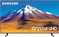 "Телевизор Samsung UE-43TU7092 43"""
