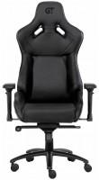 Компьютерное кресло GT Racer X-0733