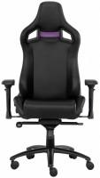 Компьютерное кресло GT Racer X-0714