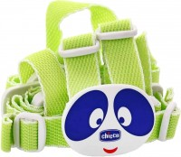 Слинг / рюкзак-кенгуру Chicco Safety Reins