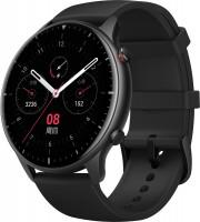 Смарт часы Xiaomi Amazfit GTR 2  Sport