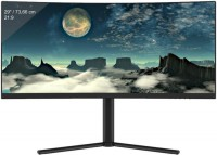Монитор LC-Power LC-M29-UW-UXGA-100-C 29 ""