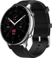 Смарт часы Xiaomi Amazfit GTR 2  Classic