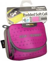 Фото - Сумка для камеры Sea To Summit Padded Soft Cell S