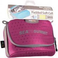 Фото - Сумка для камеры Sea To Summit Padded Soft Cell L