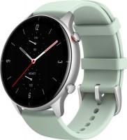 Смарт часы Xiaomi Amazfit GTR 2e