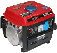 Электрогенератор Proton BG-1000