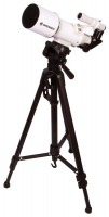 Фото - Телескоп BRESSER Classic 70/350 AZ