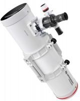 Фото - Телескоп BRESSER Messier NT-130S/650 OTA