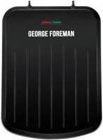 Электрогриль George Foreman Fit Grill Small 25800-56 черный