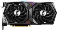 Фото - Видеокарта MSI GeForce RTX 3060 GAMING X 12G
