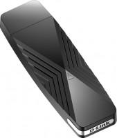 Wi-Fi адаптер D-Link DWA-X1850