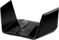 Wi-Fi адаптер NETGEAR Nighthawk RAXE500