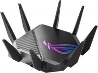 Wi-Fi адаптер Asus ROG Rapture GT-AXE11000