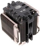 Фото - Система охлаждения Cooler Master RR-UV8-XBU1-GP