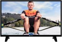 "Телевизор Gogen TVH 32P750 ST 32"""