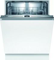 Встраиваемая посудомоечная машина Bosch SMV 4HTX24E