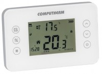 Терморегулятор Computherm T70