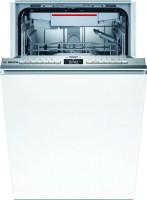 Встраиваемая посудомоечная машина Bosch SPV 4HMX54E
