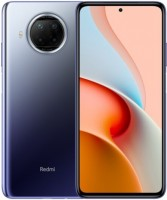 Фото - Мобильный телефон Xiaomi Redmi Note 9 Pro 5G 128ГБ / ОЗУ 6 ГБ