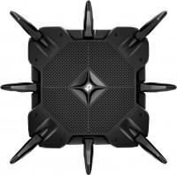 Wi-Fi адаптер TP-LINK Archer AX206
