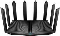 Wi-Fi адаптер TP-LINK Archer AX96