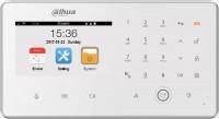 Комплект сигнализации Dahua DHI-ARC5402A-GW