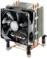 Фото - Система охлаждения Cooler Master Hyper TX3 EVO