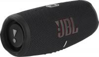 Портативная колонка JBL Charge 5