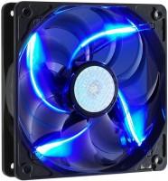 Фото - Система охлаждения Cooler Master R4-L2R-20AC-GP
