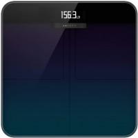 Весы Xiaomi Amazfit Smart Scale