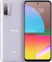 Мобильный телефон HTC Desire 21 Pro 5G 128ГБ
