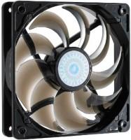 Фото - Система охлаждения Cooler Master R4-C2R-20AC-GP