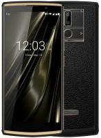 Мобильный телефон Oukitel K7 Pro 64ГБ