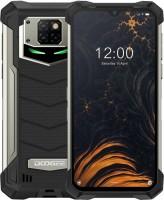 Мобильный телефон Doogee S88 Plus 128ГБ