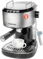 Кофеварка HOLMER HCM-105