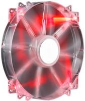 Фото - Система охлаждения Cooler Master R4-LUS-07AR-GP