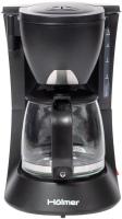 Кофеварка HOLMER HCD-011