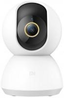 Камера видеонаблюдения Xiaomi Mi 360 Smart Camera 2K