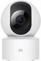 Камера видеонаблюдения Xiaomi Mi Smart Camera SE PTZ Version