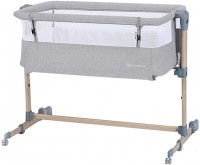 Кроватка Kinder Kraft Neste Air