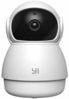 Камера видеонаблюдения Xiaomi Dome Guard