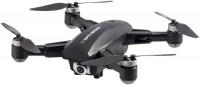 Квадрокоптер (дрон) JJRC X16