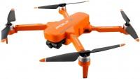 Квадрокоптер (дрон) JJRC X17