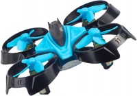 Квадрокоптер (дрон) JJRC H83
