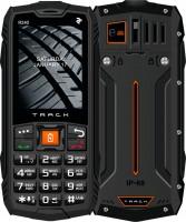 Мобильный телефон 2E R240 2020