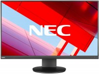 "Фото - Монітор NEC E243F 24"""